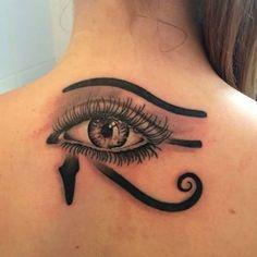 olho-de-horus-8