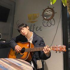 Korean Wallpaper, Astro Wallpaper, Soft Wallpaper, Suho, Cha Eunwoo Astro, Lee Dong Min, Handsome Korean Actors, Jung Hyun, Lee Soo