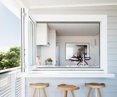 A holiday home away from home on the NSW Central Coast