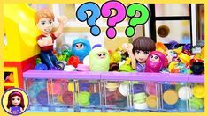 Lego Friends Ball Pi Diy Bedroom Decor Ball Pit Room Baby Name Reveal