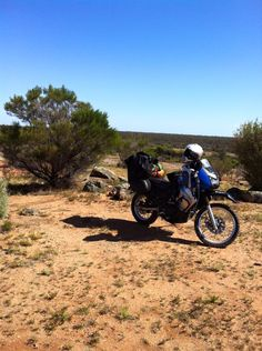 Motorcycle Camping, Dual Sport, Adventure Tours, Touring, Motorcycles, Therapy, Bike, Bicycle, Adventure Trips