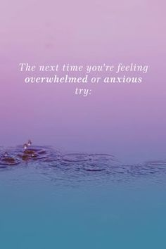 Relax your mind with Calm. This award-winning app helps millions of people relieve stress … Anxiety Help, Stress And Anxiety, Calm Quotes, Positive Quotes, Motivational Quotes For Women, Inspirational Quotes, Calming Quotes Stress, Child Support Quotes, Moving On Quotes Letting Go
