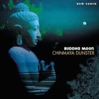 Chinmaya Dunster- Aiming to evoke feelings of empathy with the Buddha's enlightenment, Chinmaya and Friends play ragas in the Indian Classical Tradition. Slide Guitar, Buddha Buddhism, Shiva Shakti, New Earth, Relaxing Music, New Moon, Try It Free, Playing Guitar, New Age