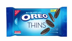 New Oreos Too Sophisticated For Dunking — Where's The Fun In Eating Them? [Video]