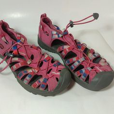 6e825ac28776 21 Delightful Keen shoes images
