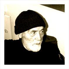 Herman Hebler Folk, Beanie, Hats, Fashion, Moda, Popular, Hat, Fashion Styles, Forks