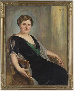 Bruno Hoppe Portrait  (Pharyah) Fashion Portraits, Mona Lisa, Artist, Artwork, Painting, Work Of Art, Auguste Rodin Artwork, Artists, Painting Art