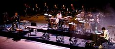 """15/10 - Μουσικές του κόσμου <br>""""Sound of Friendship"""" - Συγκρότημα GongMyoung από τη Δημοκρατία της Κορέας Concert, Concerts"""