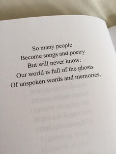 A poem from my book 'could you ever live without? - the full book is a Poetry Feelings, My Poetry, Poetry Books, Poetry Quotes, Music Quotes, Boy Quotes, Words Quotes, Life Quotes, Friedrich Ii