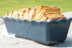 Das Zupfbrot mit Kräutern ist ein perfektes Partybrot, das auch noch toll aussieht auf dem Buffet oder zum Grillen. Einfaches Rezept für den Thermomix