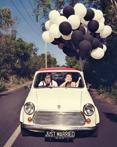 decoration-voiture-de-mariage-photo-ballons.jpg 360 × 450 pixels