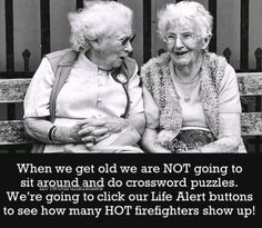 Humor Discover Me n kat lady memes old lady humor senior humor getting old thought of Funny Cartoons Funny Jokes Hilarious Old Lady Humor Lady Memes Senior Humor Aging Humor Aging Quotes Twisted Humor Funny Shit, Funny Jokes, Hilarious, Funny Stuff, Funny Baby Memes, Fun Funny, Funny Cartoons, Old Lady Humor, Lady Memes