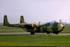 Cargo Aircraft, Air Force Aircraft, Military Aircraft, Avro Vulcan, War Thunder, Flight Deck, Royal Air Force, Military History, Armed Forces