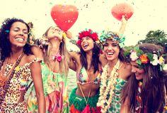 adoro FARM - adoro mimos esquenta carnaval
