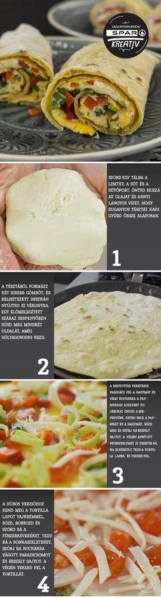 Mexican, Keto, Ethnic Recipes, Food, Essen, Meals, Yemek, Mexicans, Eten