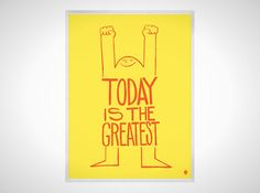 20 Motivational Wall Posters You Must Hang In Your Office