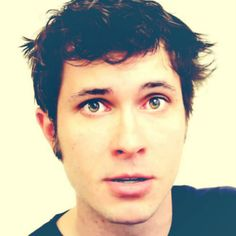Okay, that's it. Toby Turner needs to be my new best friend..... seriously. With the him and the me and the meeting.... that all needs to happen.... like today. :)