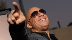 Vin Diesel says eighth Fast and Furious movie will be set in New York