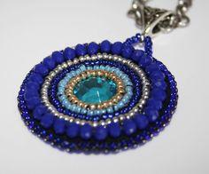 Beaded Embroidery, Drop Earrings, Jewelry, Fashion, Moda, Jewlery, Jewerly, Fashion Styles, Schmuck