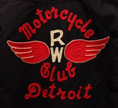 Motorcycle Fashion, Motorcycle Style, Blog, Needlepoint, Blogging