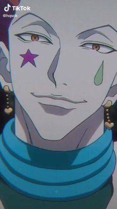 Hisoka, Evil Anime, Otaku Anime, Cute Anime Pics, Cute Anime Boy, Hunter Anime, Hunter X Hunter, Gotham Batman, Batman Art