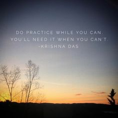 Quotes - Krishna Das