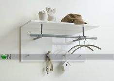 You are in the right place about towel rack bathroom scandinavian Here we offer Wall Mounted Coat Rack, Coat Hooks, Industrial Coat Rack, Etagere Cube, Hanging Wardrobe, Canopy Shelter, Patio Canopy, Towel Rack Bathroom, Clothes Rail