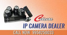 Are you looking forward to get latest finest networking solutions that efficiently match up with the changing requirements of any business with an ease? If this question strikes your mind then you are required to search for top IP camera dealer that proficiently deliver customized wireless networking services to meet user's security concerns on priority basis. Free Classified Ads, Ip Camera, Meet, This Or That Questions, Search, Business, Top, Stuff To Buy, Research