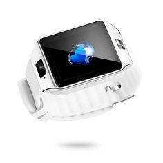 Bluetooth smart watch sports tracker sleep tracker passometer smart watch for Andrid&IOS Phone Ios Phone, Android Smartphone, Smartwatch, Bluetooth, Waterproof Phone, Cheap Phones, Fitness Tracker, Sport Watches, New Fashion