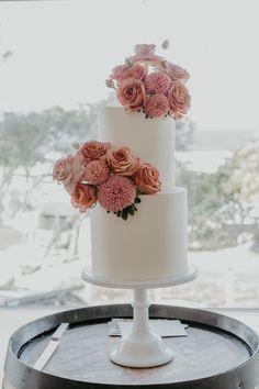 Sunshine & Confetti - Wedding planner, styling and stationery Road Photography, Photography Flowers, Brisbane Gold Coast, Wedding Confetti, Event Styling, Wilderness, Ivy, Wedding Planner, Sunshine