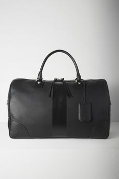 FLIGHT WEEKENDER by rag and bone