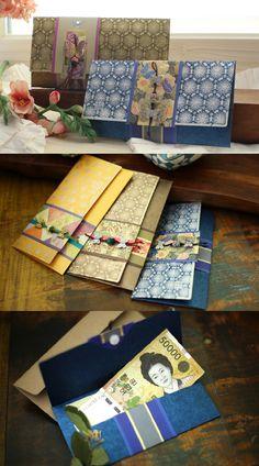 [바보사랑] 감사한 마음을 정성을 담아 특별하게 전해요 #봉투 #용돈봉투 #전통봉투 #명절 #추석 #선물 #envelope #tradition #Gift #holiday #pocketmoney