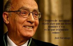 SARAMAGO, Jose (Portugal 1922-2010)