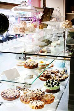 GA6A0945 Vienna Food, Cereal, Sweets, Breakfast, Morning Coffee, Gummi Candy, Candy, Goodies, Treats