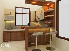 bars for kitchen - Google Search