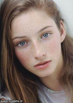 Hanna Shaw