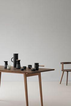 Stelton-AW16-Collection-NordicDesign-05