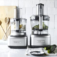 64 best waterworks kitchen accessories images cooking gadgets rh pinterest com