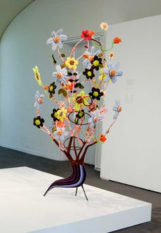 thermoplastic art - Google Search