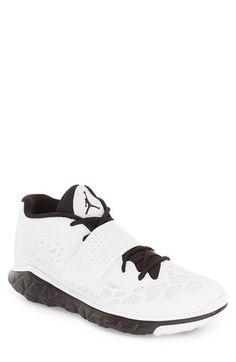 Nike 'Jordan Flight Flex Trainer 2' Sneaker (Men)