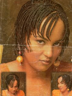 Pixie Braids Bob Idea moj african braid dred locks studio senegalese and Pixie Braids Bob. Here is Pixie Braids Bob Idea for you. Pixie Braids Bob pixie braids hairstyles how to pictures best hair care. Pixie Braids Bob ins. Short Box Braids Hairstyles, Bob Box Braids Styles, Pixie Braids, Braids Hairstyles Pictures, African Braids Styles, Afro Braids, Twist Braid Hairstyles, African Braids Hairstyles, Braids For Short Hair