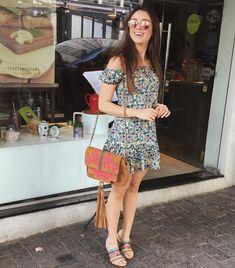 "17.4k Likes, 152 Comments - Agatha Braga (@agatha) on Instagram: ""#dvdbruninhoedavieuvou"""