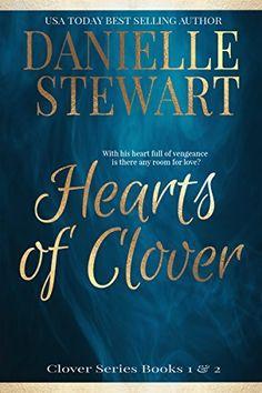 Hearts of Clover(Half My Heart & Change My Heart)(The Clover Series Book 1 & 2), http://www.amazon.com/dp/B00IK84ODI/ref=cm_sw_r_pi_awdm_NLpTvb0HFJ287