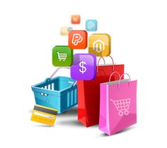 #Adapsys #Technologies an #eCommerce website design and development company in Noida.