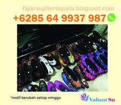 Jual Sepatu Bordir Murah Jual Sepatu Bordir Batik Jual Sepatu