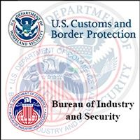 Webinar Q&A: Key Takeaways from BIS Update and CBP Trade Symposium.