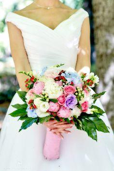 Galéria :: Veraadam One Shoulder Wedding Dress, Wedding Dresses, Fashion, Bride Dresses, Moda, Bridal Gowns, Wedding Dressses, La Mode, Weding Dresses