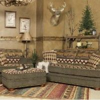 Decorating Ideas More Living Rooms Country Livingrooms Decor Ideas