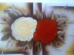 Resultado de imagem para pinturas acrilicas em telas