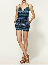 I love rompers. $189.00